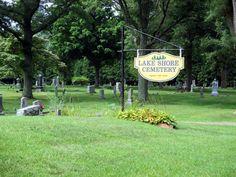 Robert Herceg (1882 - 1973) - Find A Grave Photos