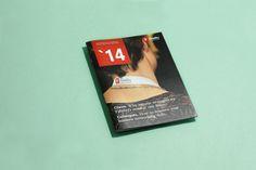 step Magazin #zimmermanneditorial