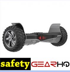 """EPIKGO Self Balancing Scooter Hoverboard Balance Board - All-Terrain Tire, 400W Dual-Motor, 8.5"""" Wheel, Alloy Rim Hover Through Tough Road Condition  https://www.safetygearhq.com/product/trending-products/hoverboards-monowheels/epikgo-self-balancing-scooter-hoverboard-balance-board-all-terrain-tire-400w-dual-motor-8-5-wheel-alloy-rim-hover-through-tough-road-condition-space-grey-classic-series-model-el-es03/"""