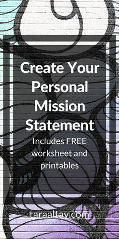 graphic about Free Printable Spiritual Gifts Test identified as 68 Least difficult Obtaining Your Motive pictures within 2019 Christian lifestyle