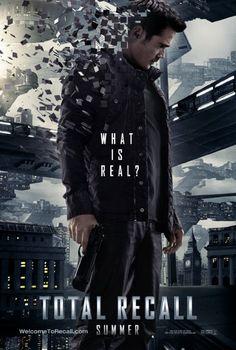 Dean manny raw ass movie
