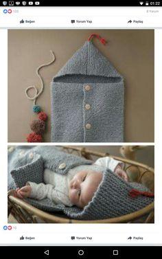 2 Dk Couvertures bébé//Châles Texturé /& motif de diamant BB9 Knitting Pattern