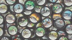 Lush Cosmetics: Marketing for a Cause. NewCred Story.