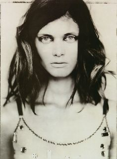 Paolo roversi wife sexual dysfunction