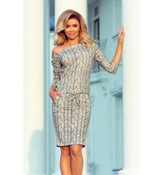 fdefb7714050 Buy beatifule womens and kids clothes. Shop online Thetford check the offer  at www.