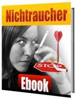 eBook: Nichtraucher von Stan Lougani | http://ebozon.com/shop/article_1549/Nichtraucher.html?sessid=qumodSiOHbpF2lFiEyX5Z6BXxa3wu9y0acNNtcobLzdJrW6f0ETgdGgSoKDogGcu_param=cid%3D1%26aid%3D1549%26