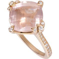 Cartier Inde Mysteriéuse Ring