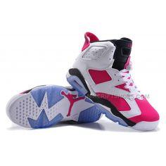 super popular 47779 4ea0b Women s Air Jordan 6 Retro 216. Kobe Basketball ...
