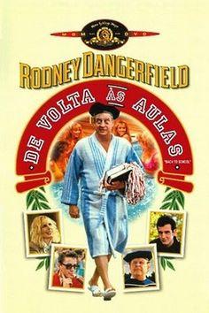 Watch->> Back to School 1986 Full - Movie Online