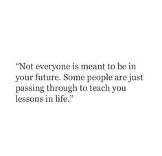 #quote #inspirational #future #perfection #lesson #somethingnew #greatness #love #friends
