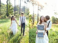 Beautiful Creative Wedding Ideas On A Small