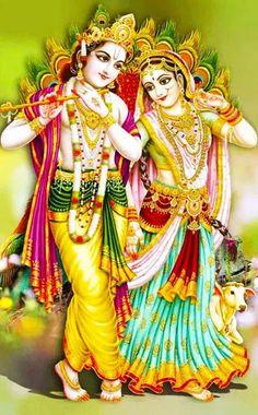 Shiva Parvati Images, Lord Krishna Images, Radha Krishna Pictures, Krishna Photos, Jai Shree Krishna, Cute Krishna, Radha Krishna Love, Radha Rani, Shree Krishna Wallpapers