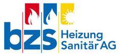 BZS Heizung-Sanitär AG - Ihr Heizungs- und Sanitärinstallateur in der Region Spiez. Heizungsanlagen, Sanitärinstallationen, Notfalldienst und Alternativenergie.