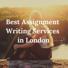 Online assignment help services in London Get high quality assignment writing services for your assignments from our professional writers. Assignment Help Uk, Assignment Writing Service, London University, Writing Services, Glasgow, Liverpool, Writers, Student, Top