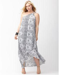 Long Sleeve Deep V Neck Black Dress http://www.rotita.com/long ...
