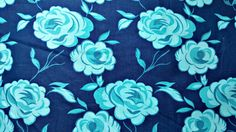 Rosalinda Rose Branch CP41393 by Springs Creative, Fabric by the Yard by LaCreekBlue on Etsy