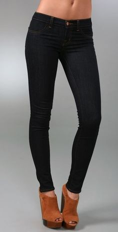 60e75719651b Every girl needs a go-to pair of skinny jeans