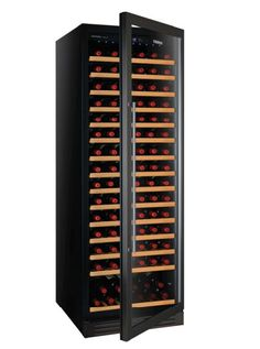 Bottle Wine Cooler From Fagor Wine şarap Pinterest Wine - What is invoice best online wine store