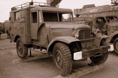 Csepel 130 Bus Engine, Army Vehicles, Old Cars, Cars And Motorcycles, 4x4, Antique Cars, Jeep, Automobile, Trucks