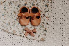 Baby Shoes, Kids, Clothes, Fashion, Vestidos, Young Children, Outfits, Moda, Boys