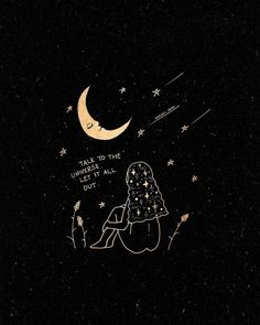 So excited for the full moon this month. Witch each full moon I grow more confident in my spell work are any of. Manifest your dream life Now and get your dream life And get All what you want Moon Quotes, Galaxy Art, Pretty Words, Go Outside, Full Moon, Wallpaper Quotes, Cute Wallpapers, Positive Vibes, Aesthetic Wallpapers