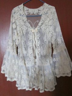 dress white dress lace dress boho chic boho dress hippie hippie dress