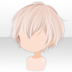 Drawing Male Hair, Guy Drawing, Drawing Tips, Hair Reference, Drawing Reference, Butterfly Invitations, Natural Hair Styles, Short Hair Styles, Anime Boy Hair