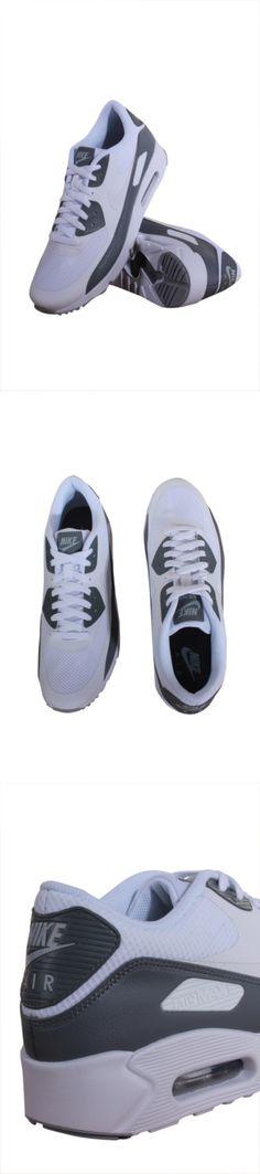 El Athletic 15709 Nike Air Jordan Retro 11 Space Jam Xi Retro Jordan 378037 003 b0ff7a