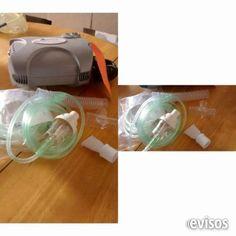 Nebulizadores seminuevos  Nebulizadores seminuevos con kit de accesorios nuevos excelentes condiciones información en Facebook ...  http://hermosillo.evisos.com.mx/nebulizadores-seminuevos-id-627302