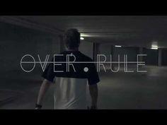 Over-Rule teaser 2016 - YouTube