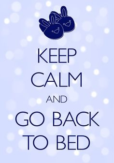 Keep Calm Posters, Keep Calm Quotes, Favorite Quotes, Best Quotes, Funny Quotes, Positive Quotes, Motivational Quotes, Inspirational Quotes, Keep Calm Wallpaper
