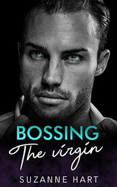 Bossing the Virgin: A Billionaire Single Dad Romance (Irr... https://www.amazon.com/dp/B07BY513PL/ref=cm_sw_r_pi_awdb_t1_x_S6gYAbSS67WRH