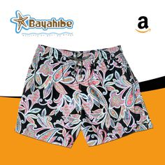 Black bottom with a touch of light colors give to this design an amazing look. . Find our designs on Amazon.com