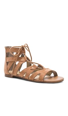 07d9671e523 circus by sam edelman hagan sandal Comfy Shoes