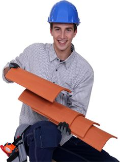 Tradelocation.co.uk provides websites for tradesmen and tradespeople. Free website design, your trade in your location. http://www.tradelocation.co.uk/