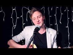 Night Changes - One Direction (Sebastian Edelhofer Cover) One Direction, Night Changes, Cover, Youtube, Fictional Characters, One Direction Preferences, Blankets, Fantasy Characters, Youtube Movies