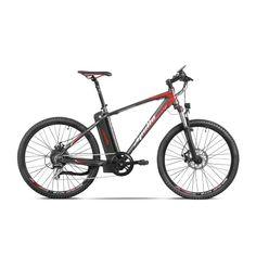 Mountain Bike Apollo Electric Bicycle E-Bike Scooter 16 Zoll günstig kaufen