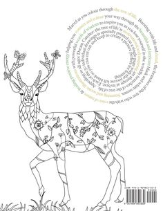 Amazon.fr - Dream Catcher: the tree of life: An elaborate & Powerful Colouring Book For All Ages - Christina Rose - Livres
