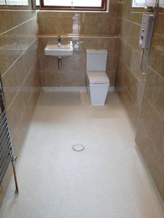 933 Best Bathroom Layout Images In 2019 Bathroom