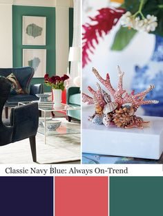 Play Color Vs. Color with HGTV.com. Love this color palette?  Repin it now! We'll tally the votes on Sept 26 and the color combo with the most repins wins.