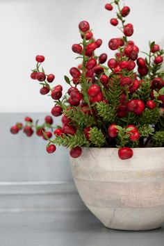 Lene Bjerre autumn and winter 2014 Christmas Feeling, Merry Christmas To All, Christmas Makes, Noel Christmas, Country Christmas, All Things Christmas, Christmas Flower Arrangements, Xmas Decorations, Danish Design