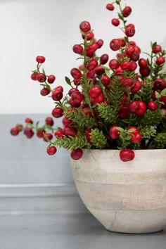 Lene Bjerre hösten och vintern 2014 ‹ Dansk inredning och design