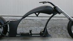 N41 SUPER SLED DROP SEAT 300 RIGID WITH 3-D WHEELS