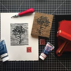 Amazon.com: Speedball Art: BLOCK PRINTING Printmaking, Collage, Amazon, Prints, Art, Art Background, Collages, Amazons, Riding Habit