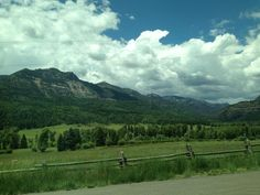 """See 111 photos and 4 tips from 1402 visitors to Pagosa Springs, CO. """"Make sure you check out The Overlook Hot springs and Kips Canteen! Pagosa Springs, Hot Springs, People Of The World, Four Square, Places Ive Been, Colorado, Mountains, Road Trips, Travel"""