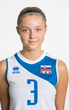 Martina Tereňová