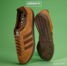 Chaussures pour homme Adidas retro Gazelle OG Jeans Hambourg