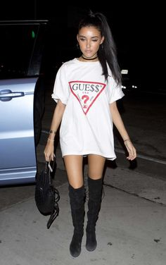 madison beer style #madisonbeer