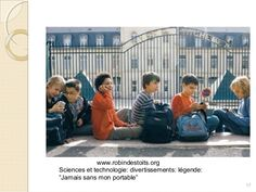IB HL individual oral science & technology - Google Search