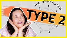 Hi, Enneagram I see you. I think you're awesome. As the helper, you want to be loved, to express your feelings for others, and to be needed and appreciated. Here's a lil video about the rougher side of being an Enneagram two. Enneagram Type 3, Enneagram Test, Personality Quotes, Personality Types, Type One, Want To Be Loved, Myers Briggs Personalities, Enfj, Facebook Humor